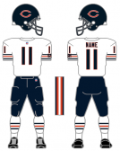 www.gridiron-uniforms.com/GUD/images/singles/th/1991_CHI_1.png