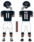 www.gridiron-uniforms.com/GUD/images/singles/th/1991_CHI_2.png