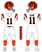 www.gridiron-uniforms.com/GUD/images/singles/th/1991_CIN_1.png