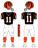 www.gridiron-uniforms.com/GUD/images/singles/th/1991_CIN_2.png