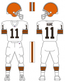 www.gridiron-uniforms.com/GUD/images/singles/th/1991_CLE_1.png