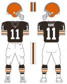 www.gridiron-uniforms.com/GUD/images/singles/th/1991_CLE_2.png