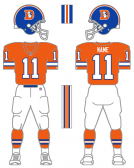www.gridiron-uniforms.com/GUD/images/singles/th/1991_DEN_2.png