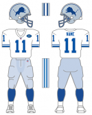 www.gridiron-uniforms.com/GUD/images/singles/th/1991_DET_1.png