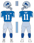 www.gridiron-uniforms.com/GUD/images/singles/th/1991_DET_2.png