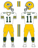 www.gridiron-uniforms.com/GUD/images/singles/th/1991_GB_1.png