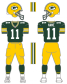 www.gridiron-uniforms.com/GUD/images/singles/th/1991_GB_2.png