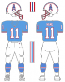 www.gridiron-uniforms.com/GUD/images/singles/th/1991_HOU_2.png