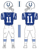 www.gridiron-uniforms.com/GUD/images/singles/th/1991_IND_2.png