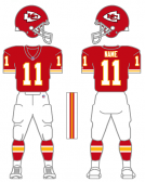 www.gridiron-uniforms.com/GUD/images/singles/th/1991_KC_2.png