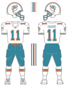 www.gridiron-uniforms.com/GUD/images/singles/th/1991_MIA_1.png