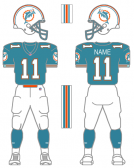 www.gridiron-uniforms.com/GUD/images/singles/th/1991_MIA_2.png