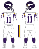 www.gridiron-uniforms.com/GUD/images/singles/th/1991_MIN_1.png