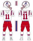 www.gridiron-uniforms.com/GUD/images/singles/th/1991_NE_1.png