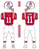 www.gridiron-uniforms.com/GUD/images/singles/th/1991_NE_2.png
