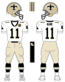 www.gridiron-uniforms.com/GUD/images/singles/th/1991_NO_1.png