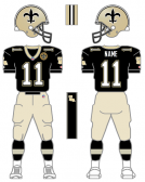 www.gridiron-uniforms.com/GUD/images/singles/th/1991_NO_2.png