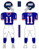 www.gridiron-uniforms.com/GUD/images/singles/th/1991_NYG_2.png