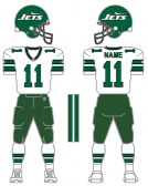 www.gridiron-uniforms.com/GUD/images/singles/th/1991_NYJ_1.png