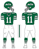 www.gridiron-uniforms.com/GUD/images/singles/th/1991_NYJ_2.png