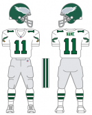 www.gridiron-uniforms.com/GUD/images/singles/th/1991_PHI_1.png