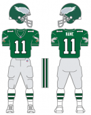 www.gridiron-uniforms.com/GUD/images/singles/th/1991_PHI_2.png