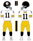 www.gridiron-uniforms.com/GUD/images/singles/th/1991_PIT_1.png