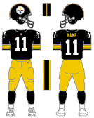 www.gridiron-uniforms.com/GUD/images/singles/th/1991_PIT_2.png