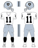 www.gridiron-uniforms.com/GUD/images/singles/th/1991_RAI_1.png