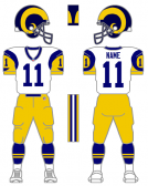 www.gridiron-uniforms.com/GUD/images/singles/th/1991_RAM_1.png