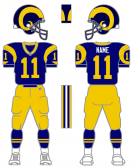 www.gridiron-uniforms.com/GUD/images/singles/th/1991_RAM_2.png