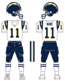 www.gridiron-uniforms.com/GUD/images/singles/th/1991_SD_1.png