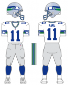 www.gridiron-uniforms.com/GUD/images/singles/th/1991_SEA_1.png
