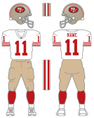 www.gridiron-uniforms.com/GUD/images/singles/th/1991_SF_1.png