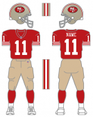 www.gridiron-uniforms.com/GUD/images/singles/th/1991_SF_2.png