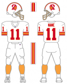 www.gridiron-uniforms.com/GUD/images/singles/th/1991_TB_1.png