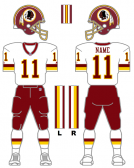 www.gridiron-uniforms.com/GUD/images/singles/th/1991_WAS_1.png