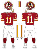 www.gridiron-uniforms.com/GUD/images/singles/th/1991_WAS_2.png