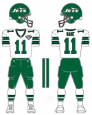 1994_NYJ_1.png?6171