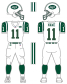1998_NYJ_1.png