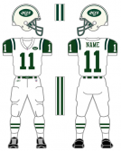2010_NYJ_1.png