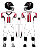 www.gridiron-uniforms.com/GUD/images/singles/th/2017_ATL_A.png
