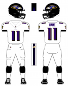 www.gridiron-uniforms.com/GUD/images/singles/th/2017_BAL_A.png