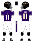 www.gridiron-uniforms.com/GUD/images/singles/th/2017_BAL_E.png