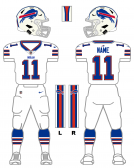 www.gridiron-uniforms.com/GUD/images/singles/th/2017_BUF_A.png