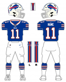 www.gridiron-uniforms.com/GUD/images/singles/th/2017_BUF_C.png