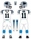 www.gridiron-uniforms.com/GUD/images/singles/th/2017_CAR_A.png
