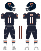 www.gridiron-uniforms.com/GUD/images/singles/th/2017_CHI_F.png