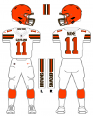 www.gridiron-uniforms.com/GUD/images/singles/th/2017_CLE_B.png