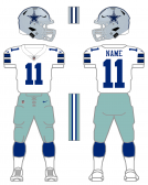 www.gridiron-uniforms.com/GUD/images/singles/th/2017_DAL_A.png